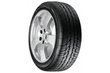 BF Goodrich Tires 255/45ZR17, g-Force Super Sport A/S 11671 BFGoodrich G-Force Super Sport A/S