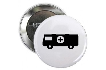 Car Cool 2.25 Button by CafePress