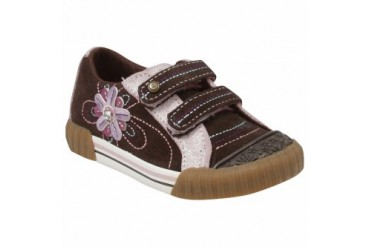 Stride Rite Simone(Toddler)