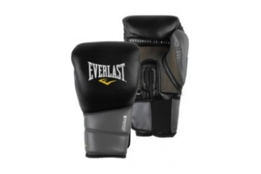 Everlast Protex Evergel Training Gloves