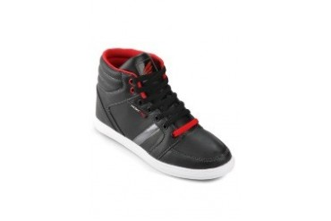Homypro Micky Casual Shoes