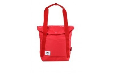 Hellolulu Kara Nylon Laptop All Day Tote Bag 13