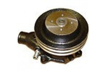 1950-1952 Jeep Willys Water Pump Omix Jeep Water Pump 17104.02