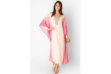 Accent Festive Collection Kaftan Aleena
