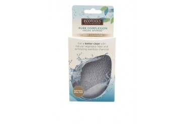 Eco Tools Pure Complexion Sponge Deep Cleansing