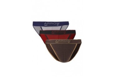 Arrow 3 Pcs Pack Tanga