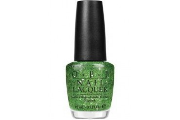 OPI OPI Nail Lacquer - Fresh Frog of Bel Air