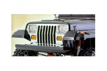Rugged Ridge Classic Rock Crawler Front Bumper  11502.20 Front Bumpers