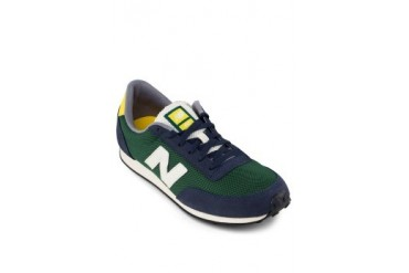 New Balance New Balance Men's Lifestyle Tier 3 - 410 Shoes