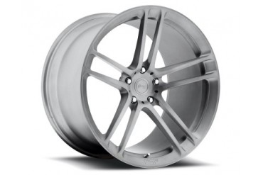 Niche Wheels Monotec Series T26 Zen 18 Inch Wheel