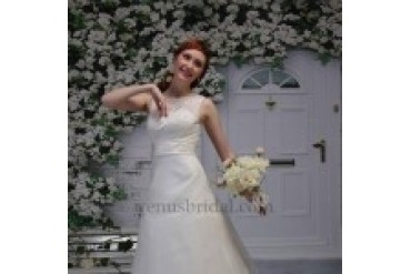 Venus Angel & Tradition Wedding Dresses - Style AT6594