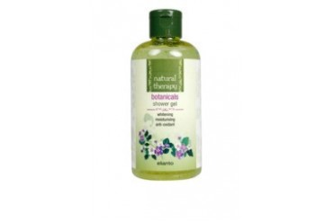 Elianto Natural Indulgence Botanicals Shower Gel