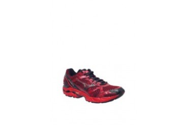 Wave Rider 14 Running Shoes