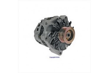 Omix-Ada Alternator  17225.07 Alternators