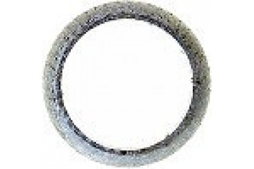 1995-2002 Chevrolet Camaro Exhaust Seal Ring Victor Chevrolet Exhaust Seal Ring F31595