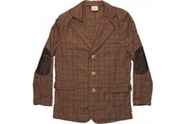 Doctor Who 11th Doctor Costume Tweed Jacket