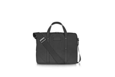 Cargon 2.5 BriefBag M2