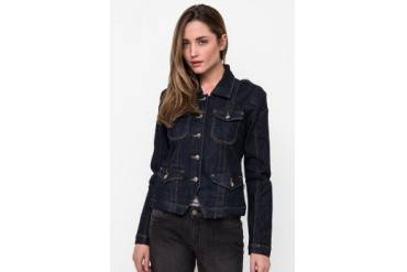 Lois Jeans Fashion Denim Jacket