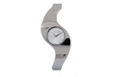 XC38 White/Silver watch 701368113M0