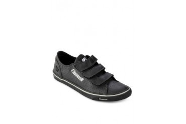 Rhumell Summer Velcro Sneaker Shoes