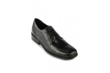 Gino Mariani Darren Formal Shoes