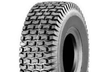 Martin Wheel 506-2Tr-I Tire Turf Rider K358