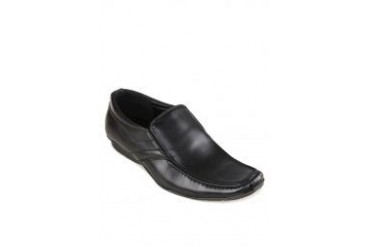 Albertini Slip On Business Shoes