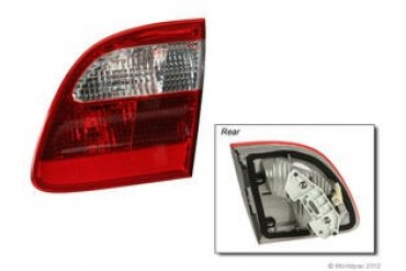 2004-2005 Mercedes Benz E320 Tail Light ULO Mercedes Benz Tail Light W0133-1889515 04 05