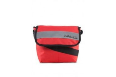 Hypergear Active Ease Mini Bag