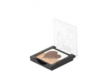 4U2 Cosmetics 4U2 GLITZ FASHION EYESHADOW
