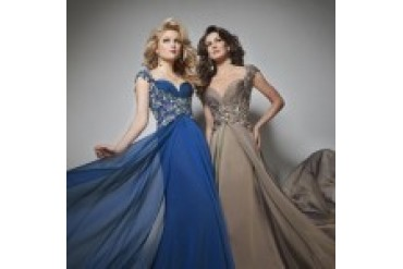Tony Bowls Evenings - Style TBE21367