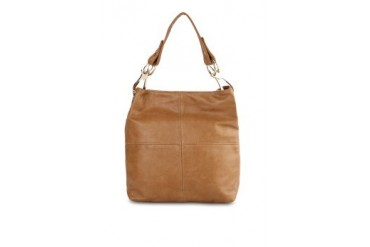 Cocolyn Keira Hand Bag