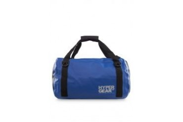 Hypergear Waterproof Duffel Bag