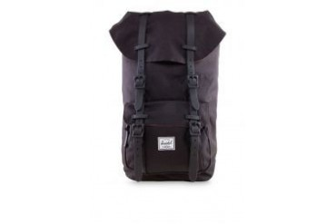 Herschel Little America Weather Pack Backpack