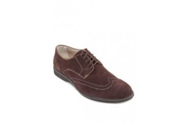 Tomaz Leather Brogues