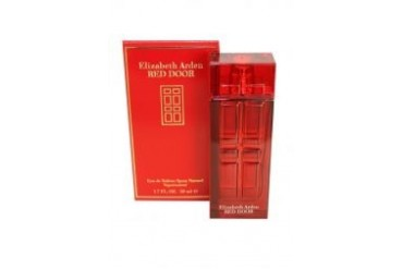 Elizabeth Arden Elizabeth Arden RED DOOR EDT SPRAY 50ML