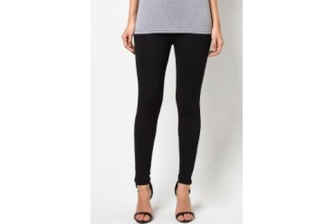 CLUB ZEN Basic Leggings
