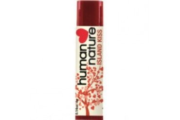 100% Natural Tinted Lip Balm