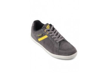 Homypro Bruno Casual Shoes