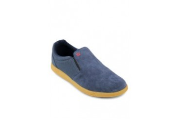 PIERO Supreme 2.0 Suede Sneaker Shoes