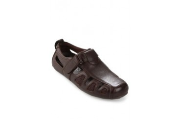 Gino Mariani Leland Casual Shoes