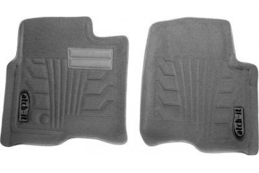 2003-2006 Ford Expedition Floor Mats Lund Ford Floor Mats 583038-G 03 04 05 06