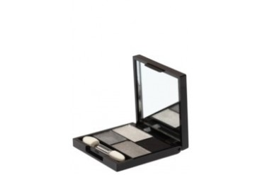 Velvet Eyeshadow Marguerita