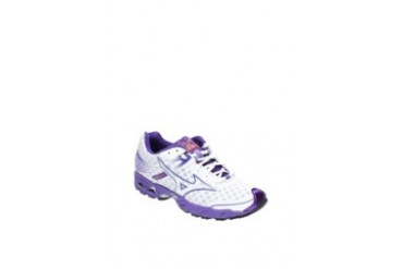 Wave Precision 12 WOS Running Shoes