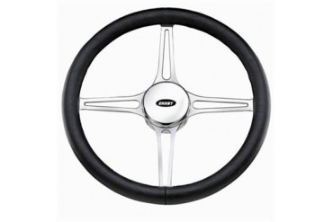 Grant Steering Wheels Heritage Collection Steering Wheel  15401 Steering Wheel