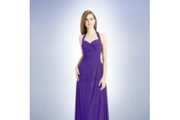c913ef75e09a8 Bill Levkoff Bridesmaid Dresses - Style 731 - Price Comparison