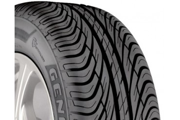 General Altimax RT Tires 1757013 82T BSW
