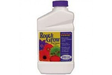 12 Pack Bonide Products Root amp Grow 158 Root amp Grow 40Oz Bonus