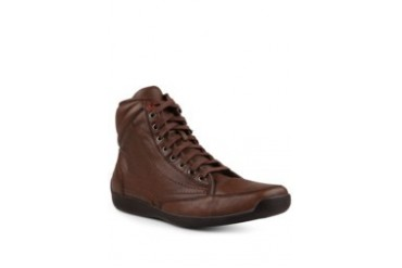Gino Mariani Elario 2 Leather Shoes