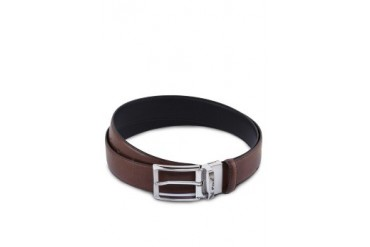 Polo 35MM Leather Belt
